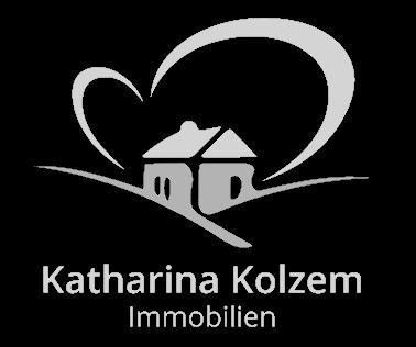 Kolzem Immobilien Logo