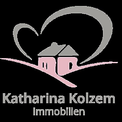 Katharina Kolzem Immobilien Logo